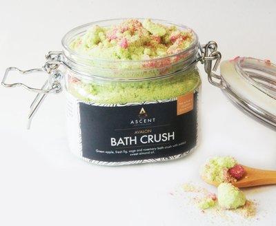 Avalon Bath Crush