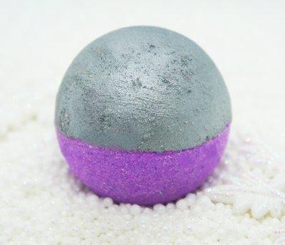 Frankinscents Bath Ball