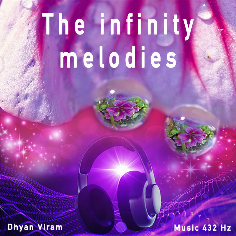 The infinity melodies