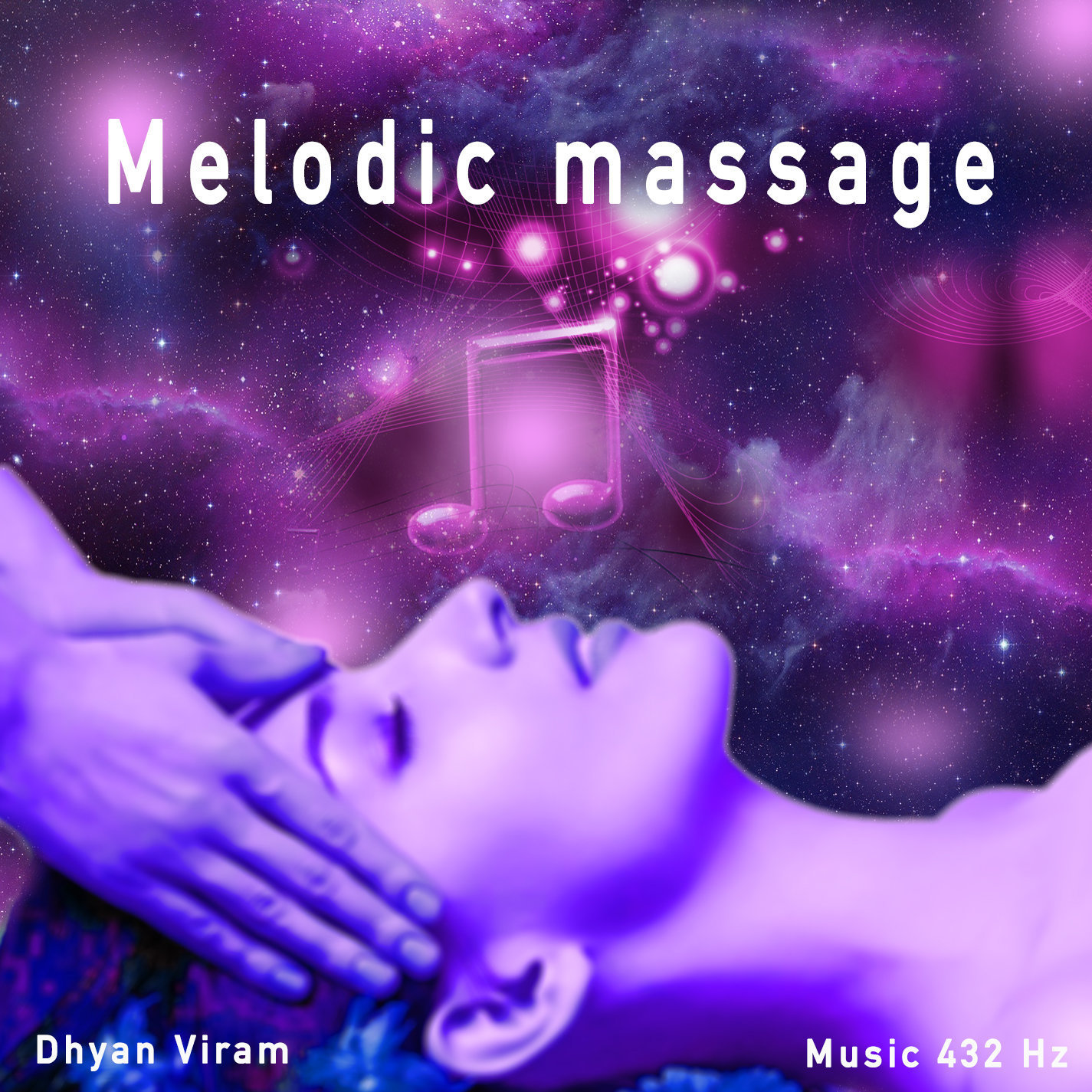 Melodic massage