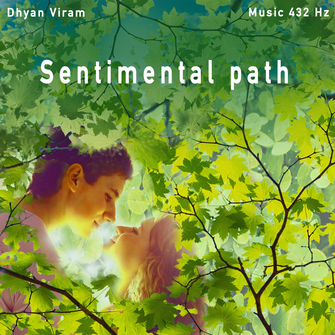 Sentimental path