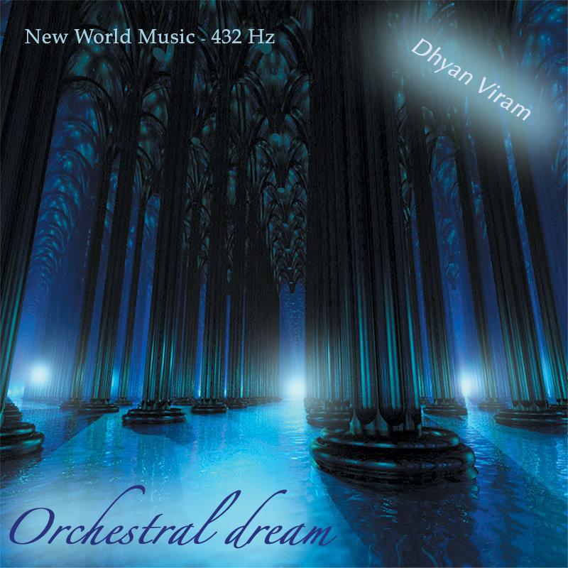 Orchestral dream