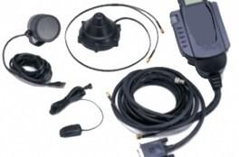 АК Qualcomm GCK 1410 для спутникового телефона Qualcomm  GSP 1600