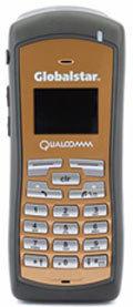 Спутниковый телефон Globalstar Qualcomm GSP-1700