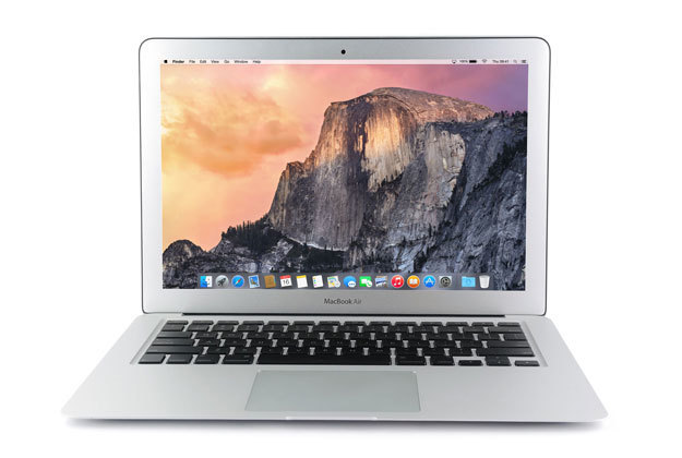 "13"" MacBook Air Trackpad Replacement Service + 6 Month Warranty"