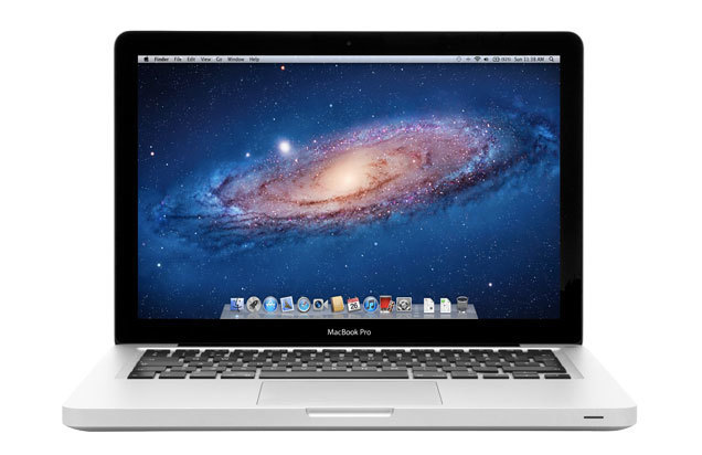 "13"" MacBook Pro (2008-2012) Front Glass Panel Replacement Service + 6 Month Warranty"