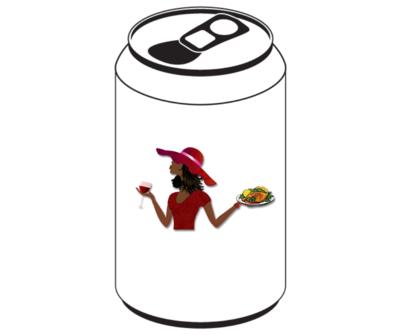 Regular Soda
