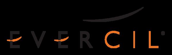 Evercil Online Store