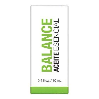 """Aceite esencial """"Balance"""""""