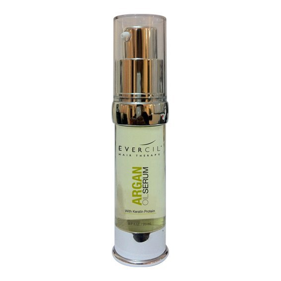 Argan oil serum (20 ml)