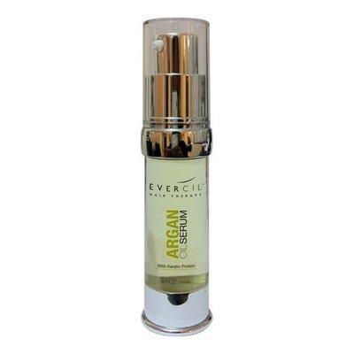 Argan oil serum (20 ml)