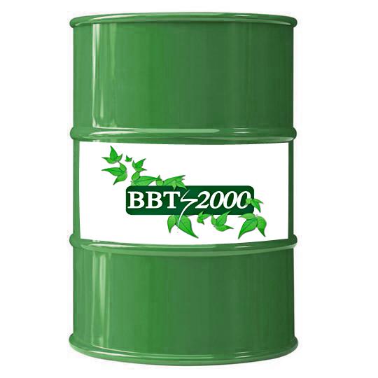 1 DRUM BT-2000 INSECTICIDE:BBT-55