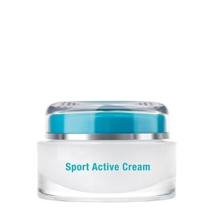 !QMS Sport Active 15ml 00015