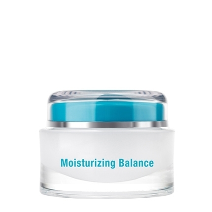 !QMS Moisturizing Balance 50ml 00017