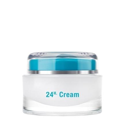 !QMS 24 Hour Cream 50ml 00019