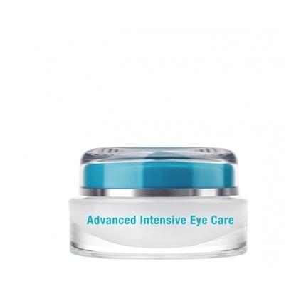 !QMS Advanced Intensive Eye Care 00027