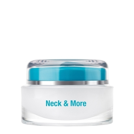 !QMS Neck and More 100ml 00036