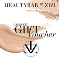 A Special Gift Voucher 00055