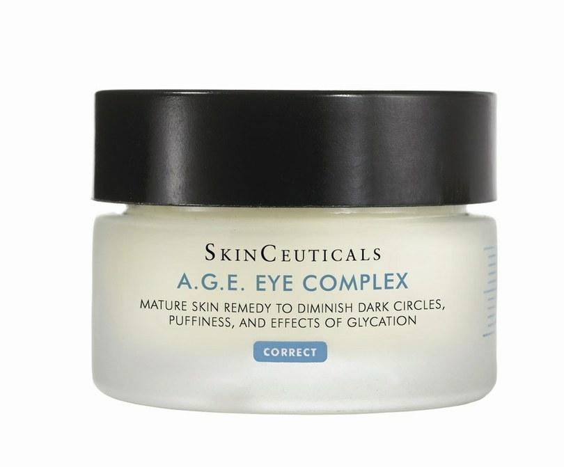 A.G.E. Eye Complex 00066