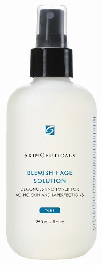 Blemish+Age Solution 00070