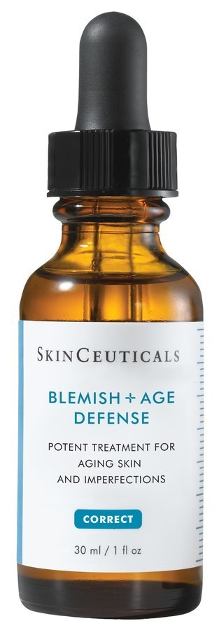 Blemish+Age Defense 00072