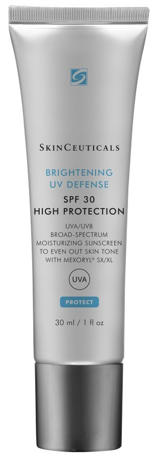 Brightening UV Defense SPF30 00074