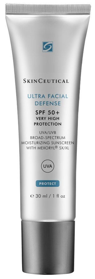 Ultra Facial Defense SPF50+ 00088