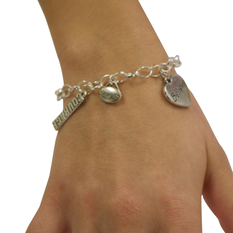 CSB Bracelet