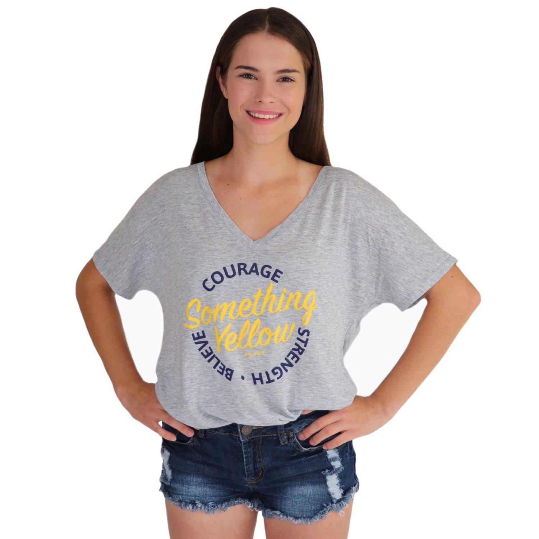 CSB_Short Sleeve Women's Shirt