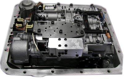 4L60E Trans Brake Kit