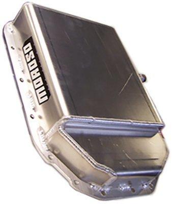 4L80E FabricatedDeep Pan