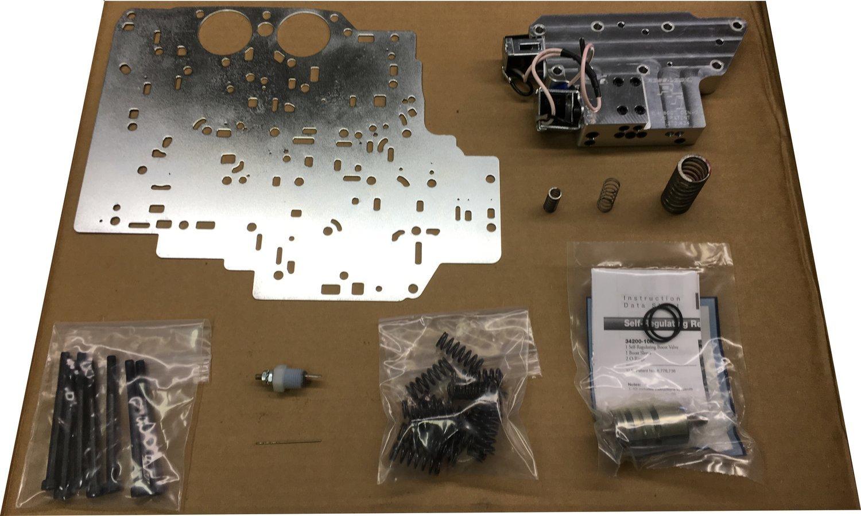 4L80E Trans Brake Kit