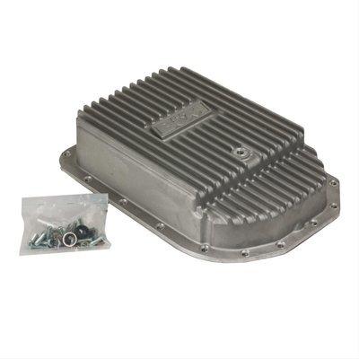 4L80E Cast Aluminum Pan