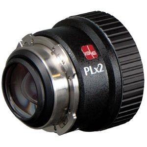 IBE Optics 2x PL Extender