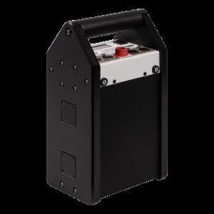 BlockBattery S401-33044 Switchable 14v & 28v NiMH Battery