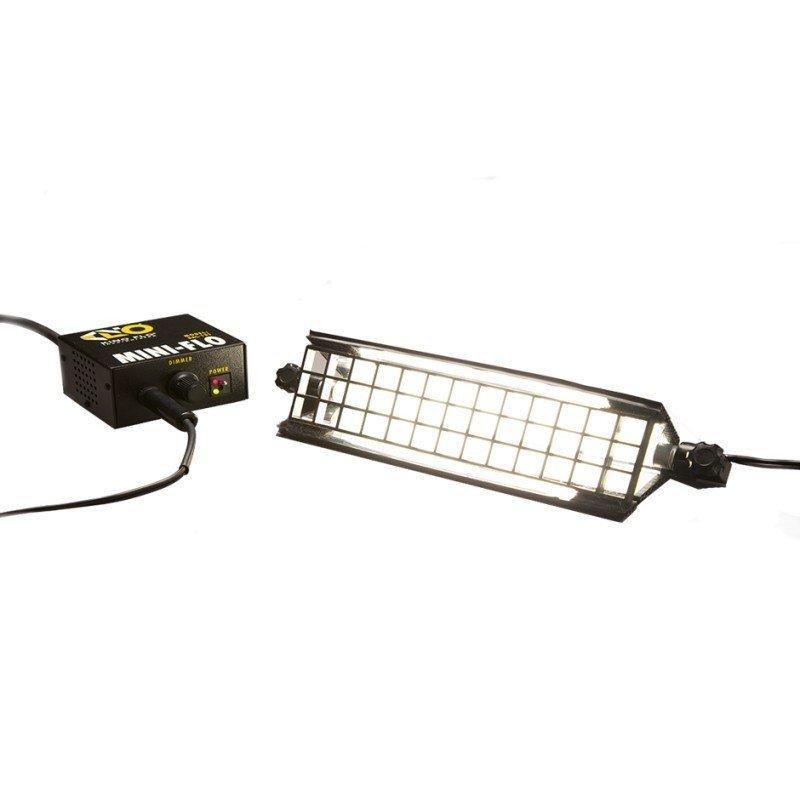 Mini-Flo Kit (12V)