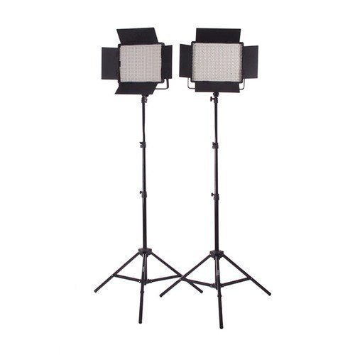 Litepanel Kit
