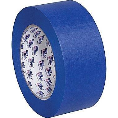 "2"" Blue Painter Tape"