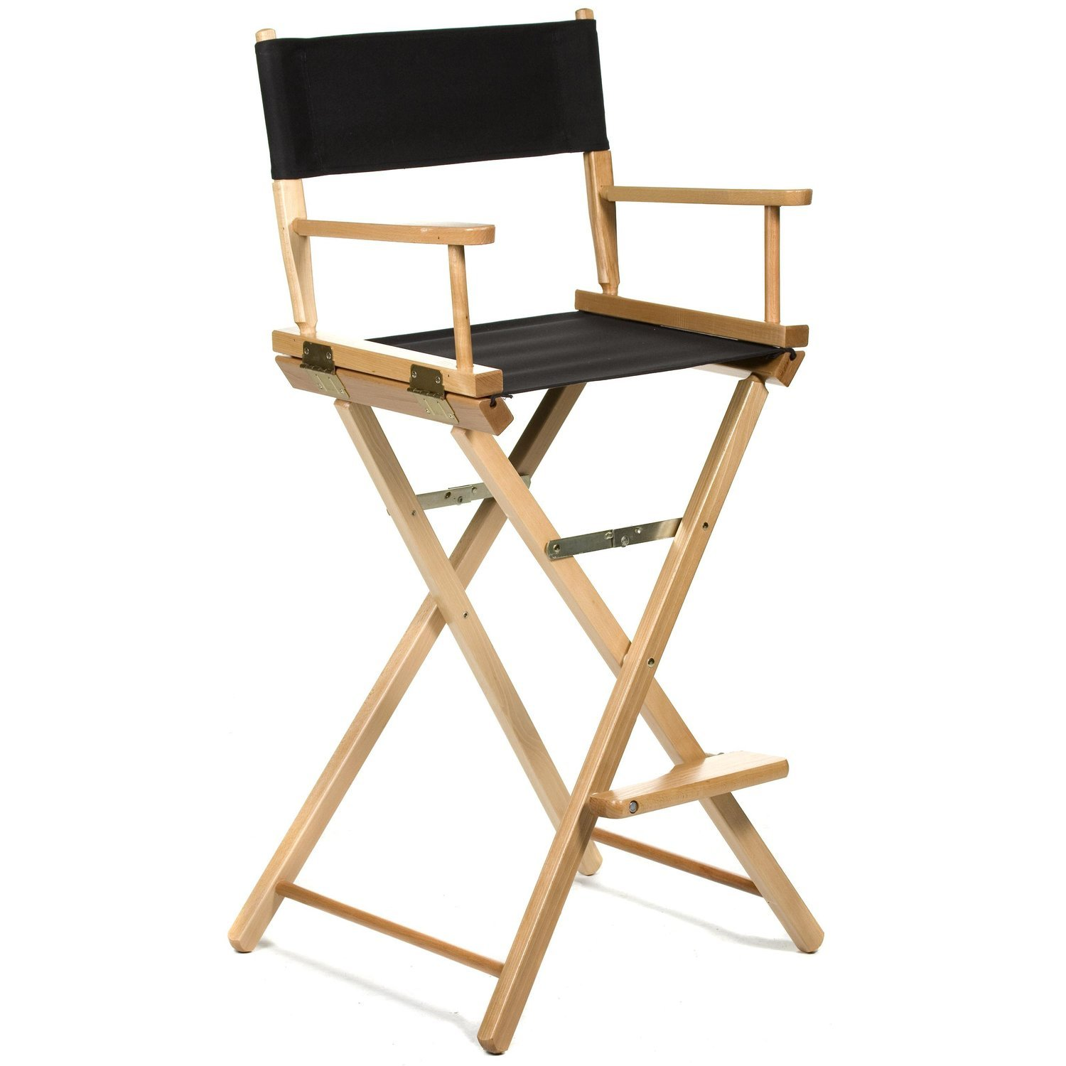 Directors Chair; Tall