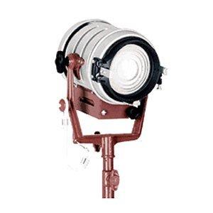 650W Fresnel Tweenie