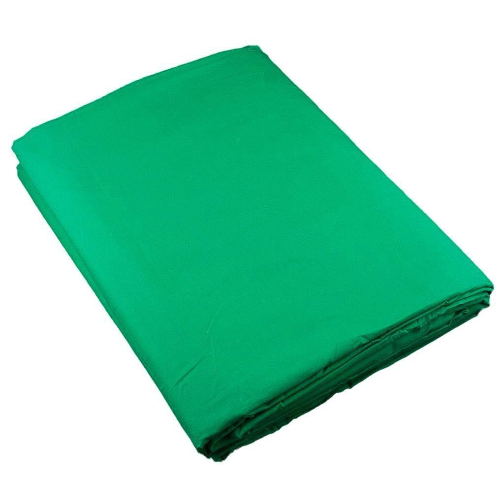 20' x 20' Greenscreen