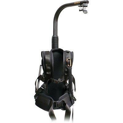 EZ Rig 500-3 w/ Serene Arm