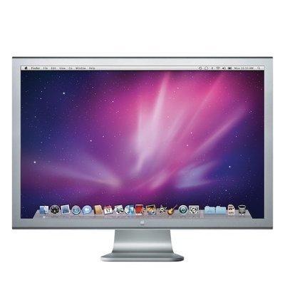Apple 30
