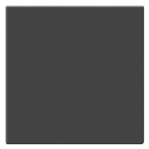 Filter 4x4 ND 1.2