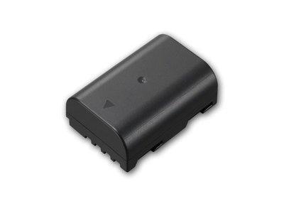 Panasonic GH4 Battery