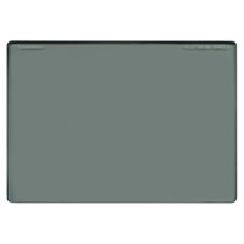 4x5.65 Schneider Platinum IRND 0.3 Filter
