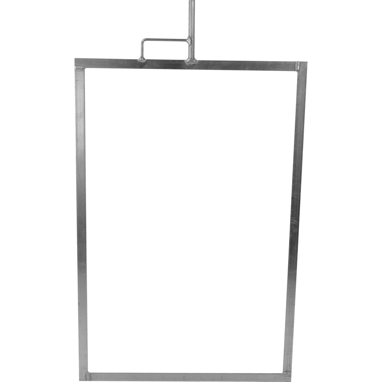"""24"""" x 36"""" Empty Frame"""