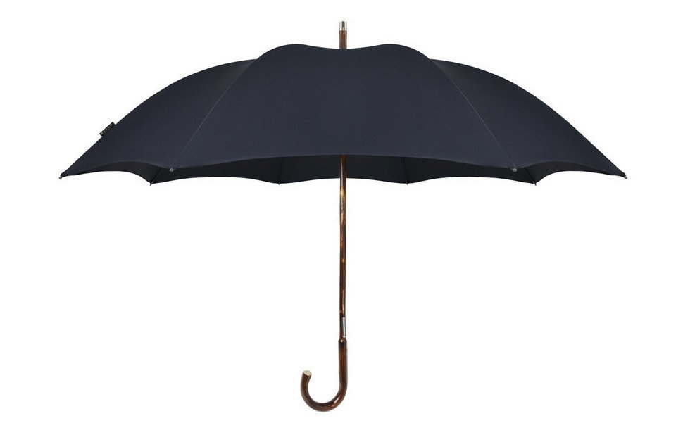 Grip Umbrella w/ stand