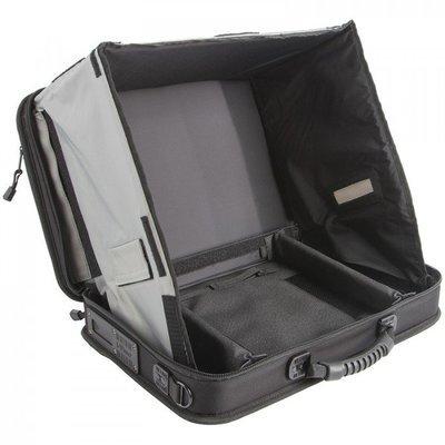 Seaport iVisor LS Pro Laptop Case