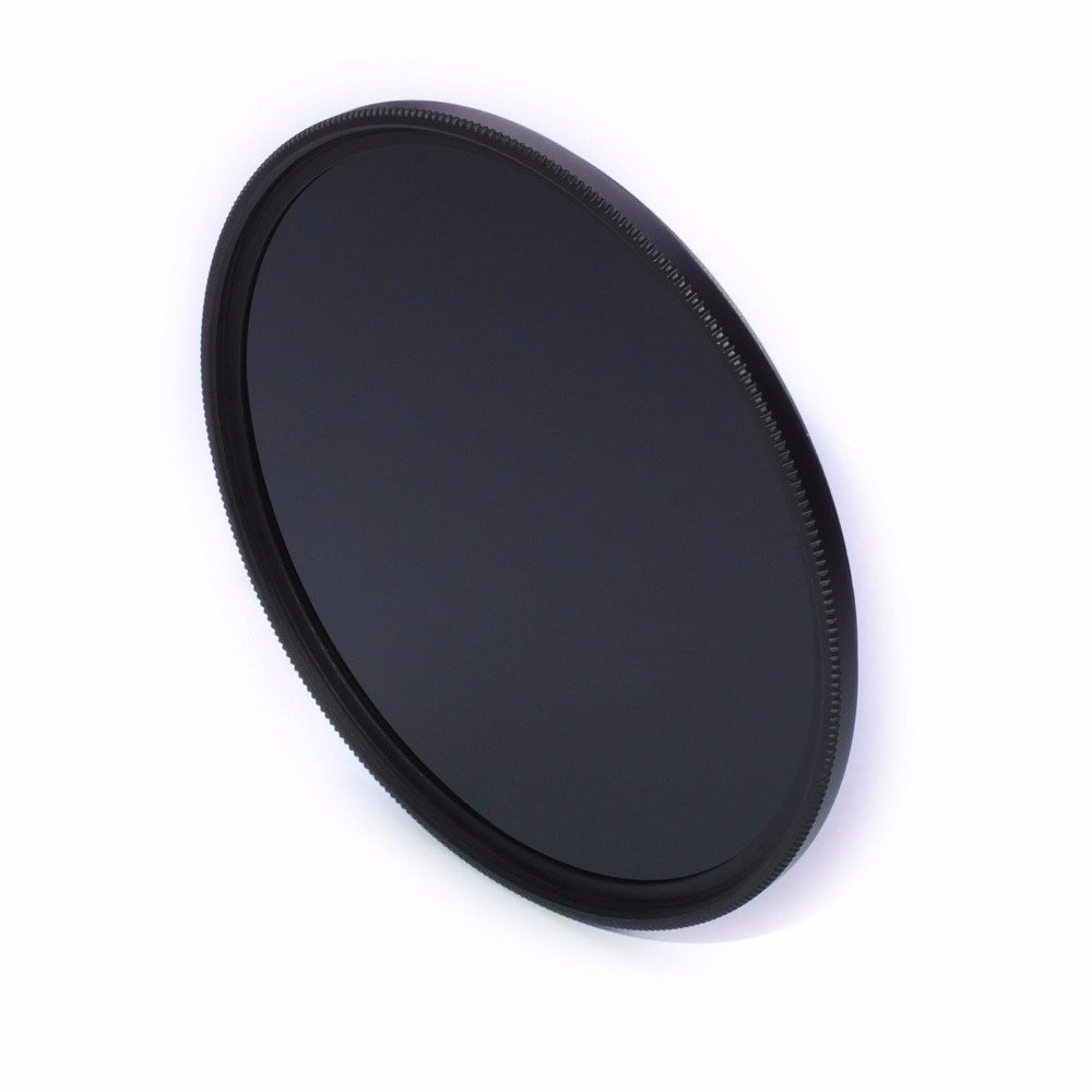 Filter 72mm - Circular Polarizer